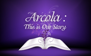Arcola: This is Our Story