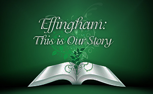 Effingham: This is Our Story
