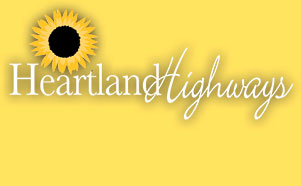 Heartland Highways