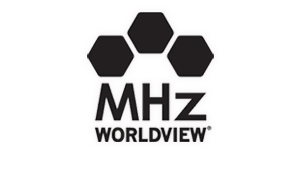 Keep MHz Worldview