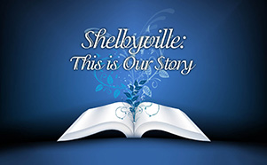 Shelbyville: This is Our Story