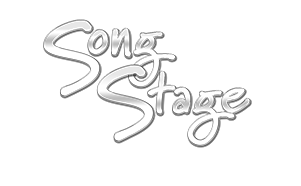 Song Stage